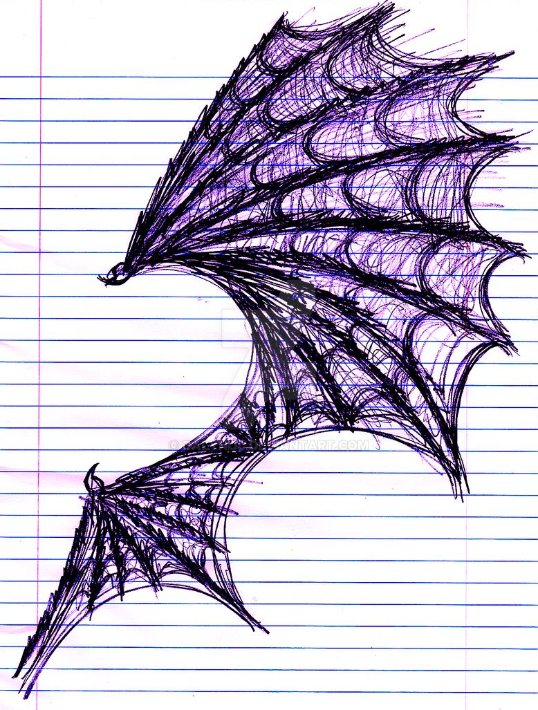 how to make dragon speak furcadia