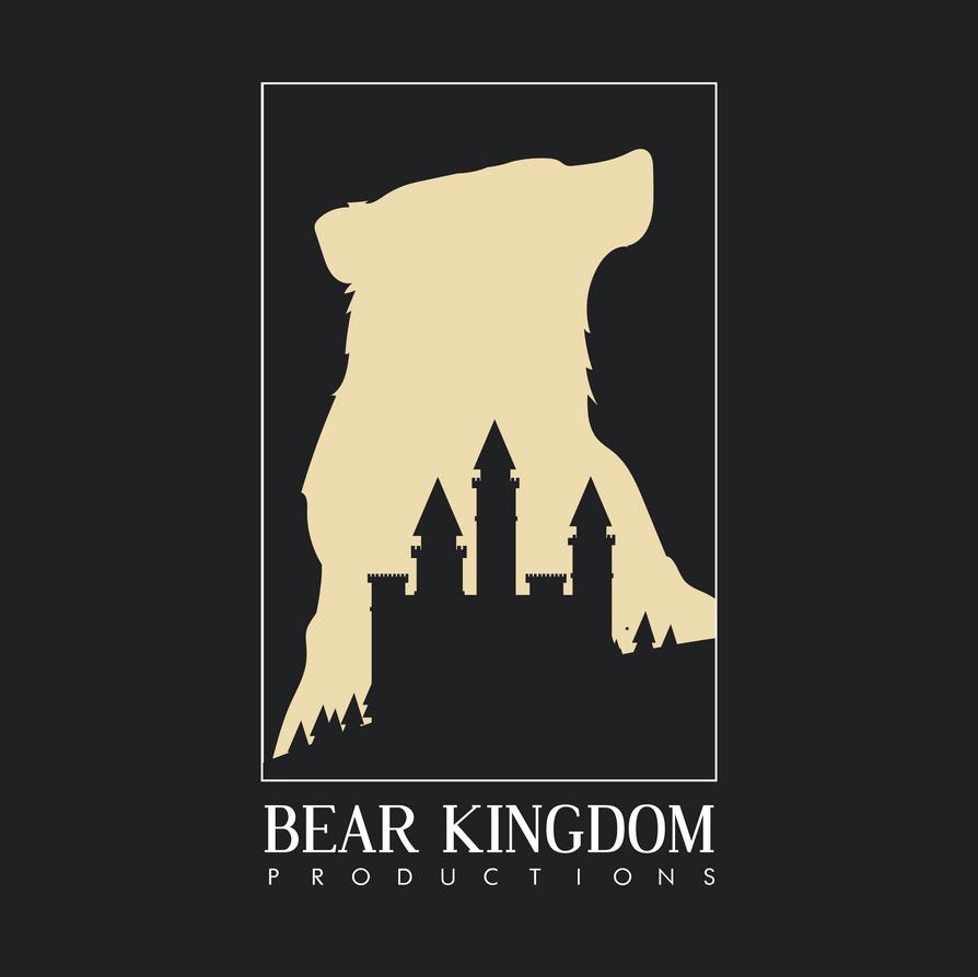 Bear Kingdom Production by edonim