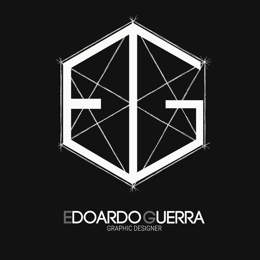 New page logo by edonim