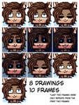 How I do my Icons