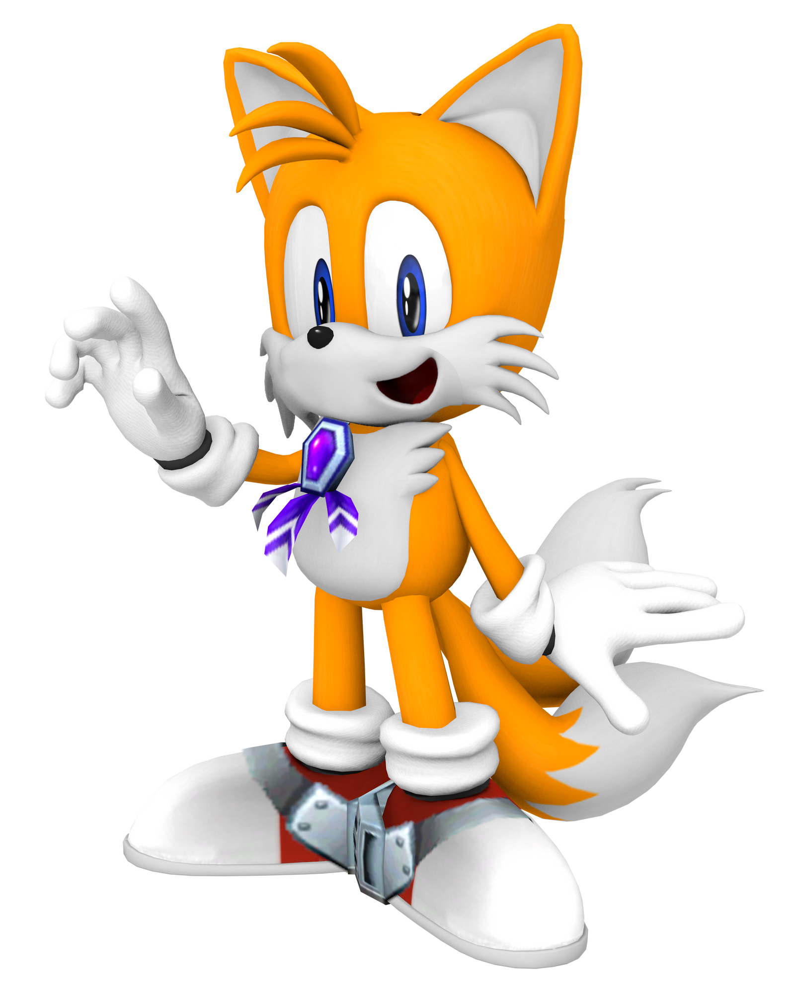 dreamcast_tails_legacy_render_by_bandico