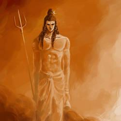 Mahesvara