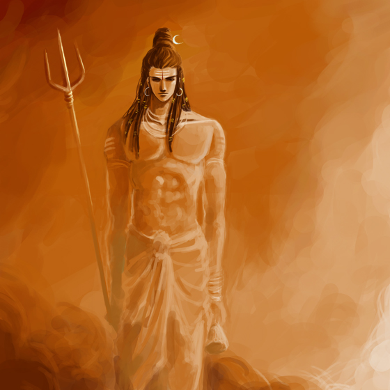 Stylish Best Latest Bhagwan Shiva Pictures for free download