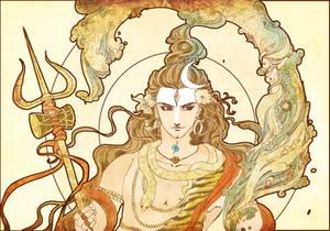 Gangadhara