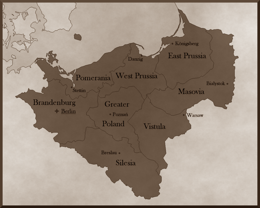 upper silesia map with Kingdom Of Prussia Reimagined 324045978 on Map besides Auschwitz concentration c moreover Living Dna German Dna Research Project furthermore Stock Photo Germany Post Ww1 Upper Silesia East Prussia Saar Basin Plebiscites 102758365 likewise Saxony.