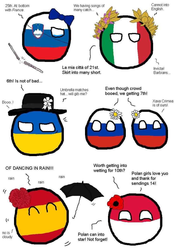 Romanian happy new year 1 - 1 6