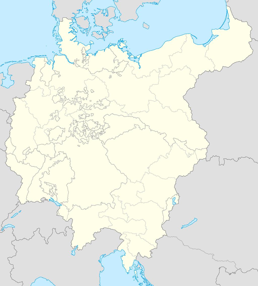Deutsches reich by lehnaru on deviantart for Capital region craft fairs