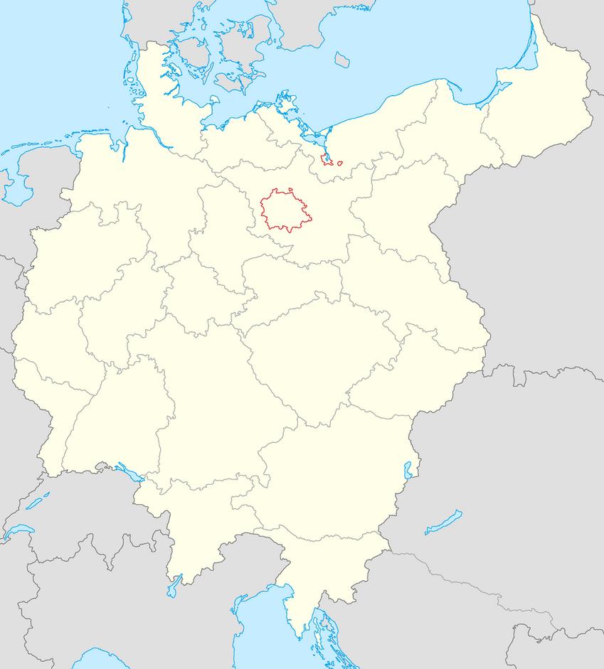 Greater berlin capital region by lehnaru on deviantart for Capital region craft fairs