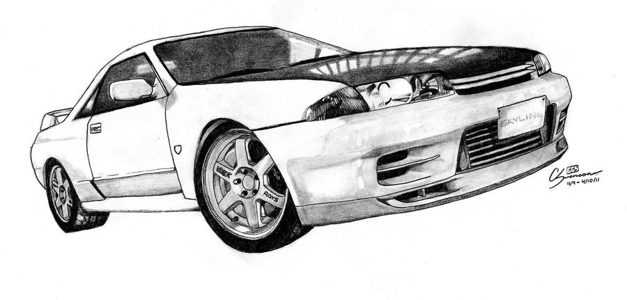 150496 Boost Solenoid Vacuum Confusion besides Engine Turbo Diagram likewise Step By Step Drawing Car moreover Wimbledon Logo in addition Coloring Pages Nissan Gtr. on nissan skyline gt r