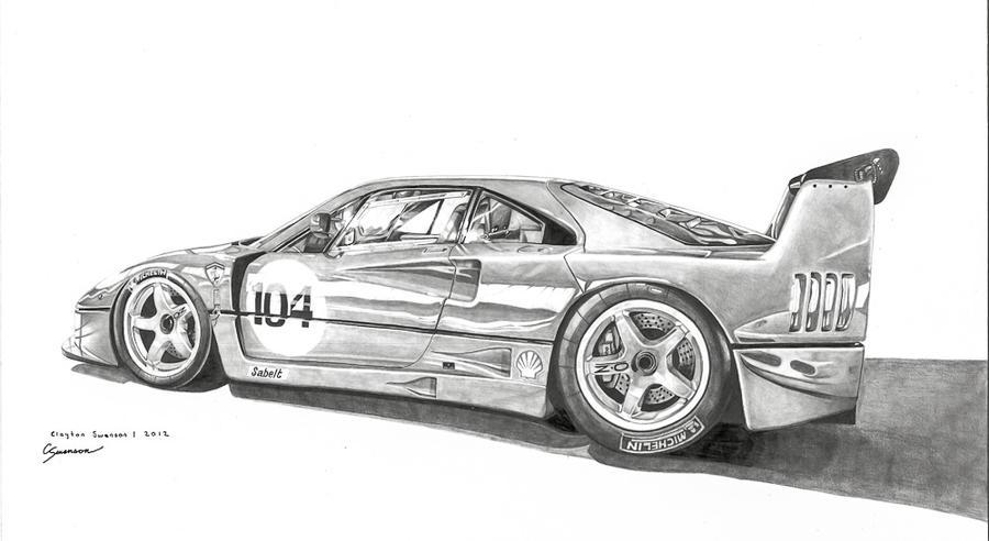 Image Result For Wallpaper Latest Ferrari Sports Car
