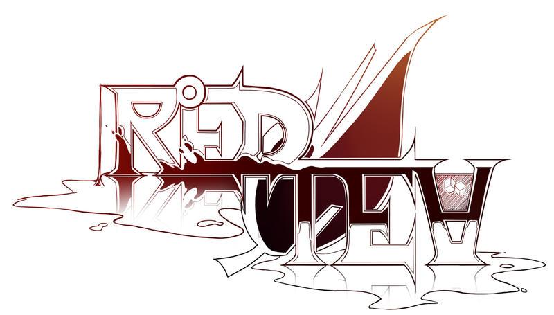 RT Logo by LukyAnC