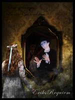 The Darkest of Dreams by EriksRequiem