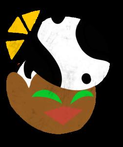 SnowTyke's Profile Picture