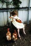 Chicken Music