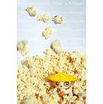 Popcorn Rain
