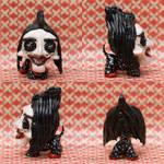 Other MOther Littlest Pet Shop Custom