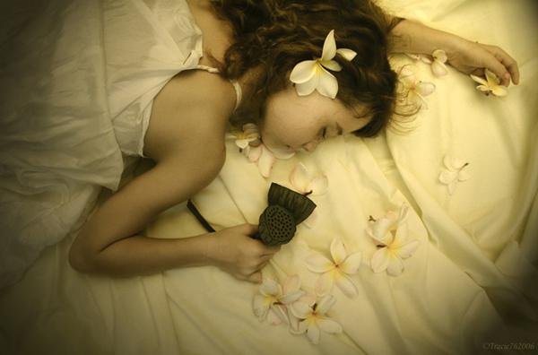 Mali Andjeli,  deca  su ukras sveta Lotus_2_by_tracie76