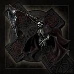Reaper - End of Life Version