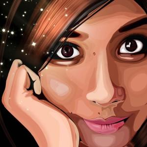 STARCLOUDRAIN's Profile Picture