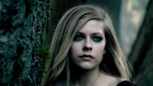 Avril Lavigne Underground 3