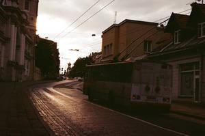 #Juosta #Photography #Film #Developing #Old #Retro by vivialacuba
