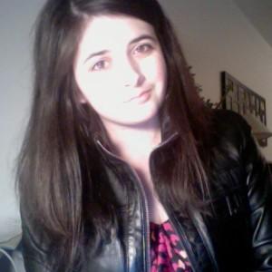 StephanieCs's Profile Picture