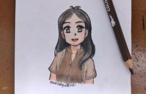 BlackHayate02's Profile Picture
