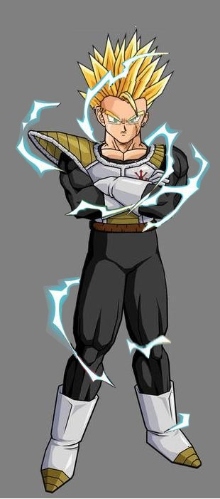 Modif de personnages nulle  Super_saiyan_2_by_dbz_tenkaichi_club