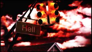 Hell Way