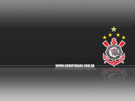 Corinthians by daeron-art