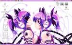 My yuri ubuntu