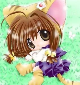NinjaBeeDoesRandom's Profile Picture