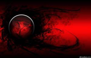 Shadow Ball by EmoxAnarchist