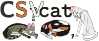CSVcat by takeshita-kenji