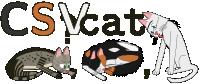 CSVcat by takeshita-kenji
