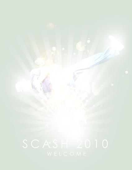 Scash's Profile Picture