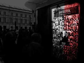 10 Smolensk 2010 by Scash