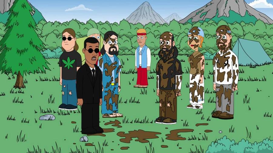 moho forum • view topic men in black 3 parody men in black 3 parody