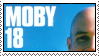Moby 18 Stamp by Spade6179