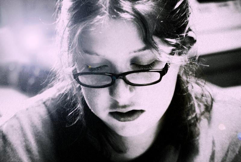 Vasya27's Profile Picture