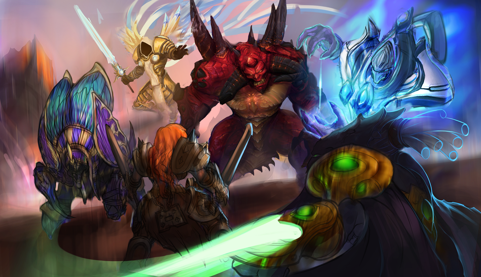 ultimate_fight___wip4_by_umta-d92bvh1.png