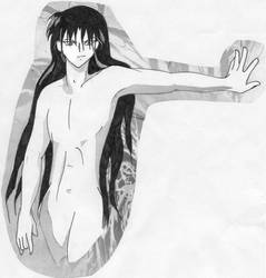 Naraku         are YOU smitten by stormbringer246