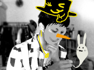e-moshun's Profile Picture