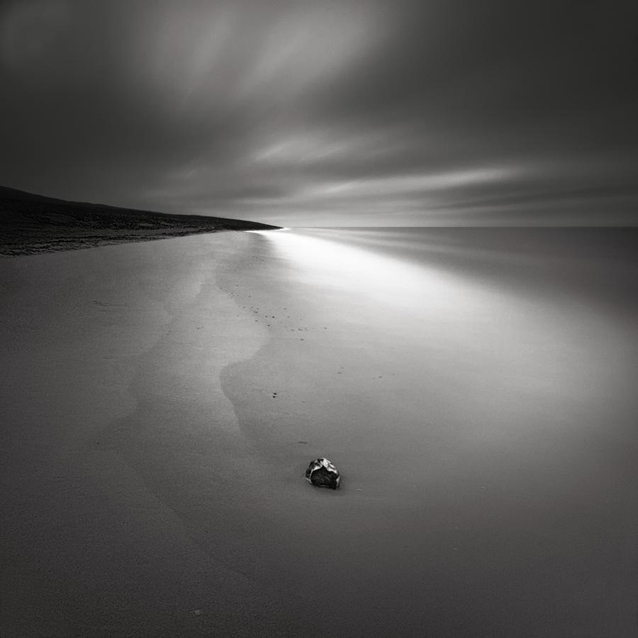 Shoreline by Jtjintjelaar