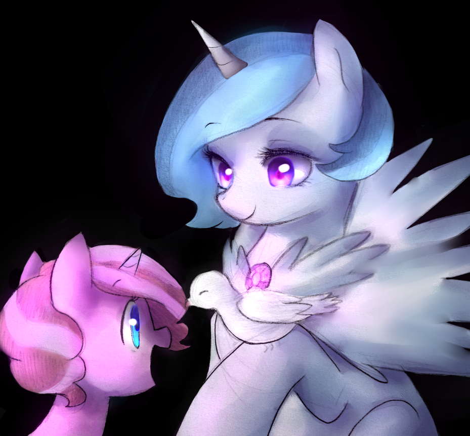 Magic Tricks by Butterfingas