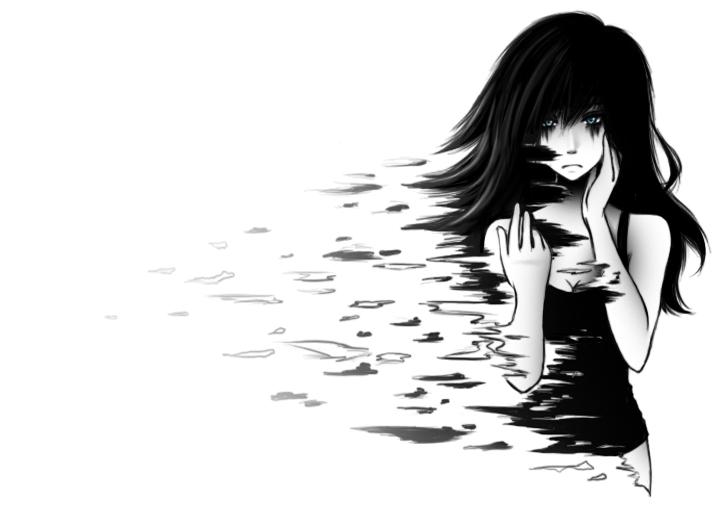 DARKNESS - DREAM - Página 2 Fade_away_2_by_diva799-d5892xg