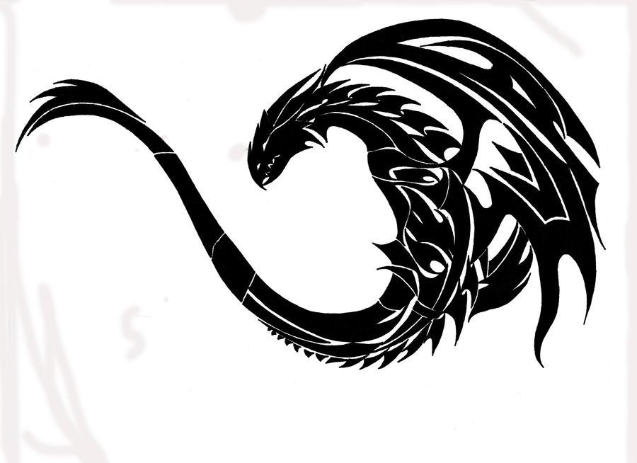 72 Tattoo Tribal Designs Free Tattoo Tribal Free Designs