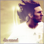 messi by temooo