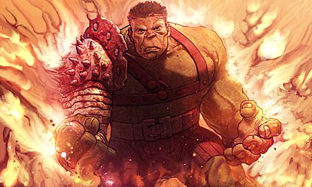 Hulk-smudge-sig by vipero94