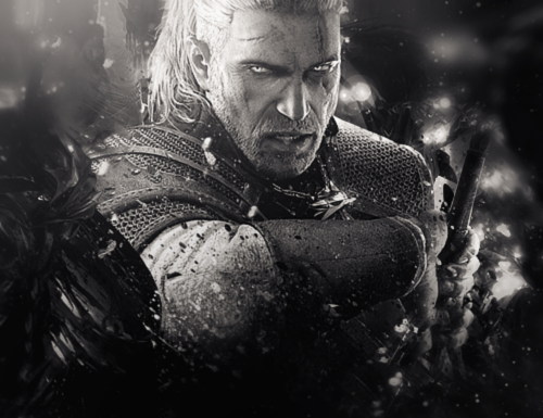 the_witcher_by_vipero94-dazwptr.png